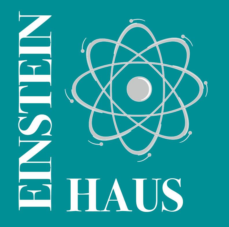Logo-Einsteinhaus-Hy