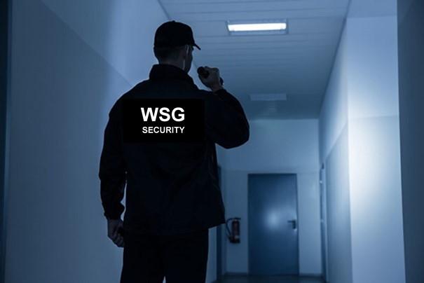 Separatwachdienst