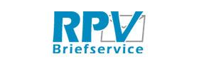 partner_rpv
