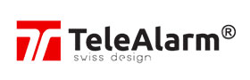 partner_telealarm